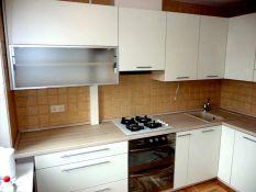 Virtuvinis komplektas