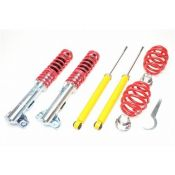 MTS Technik coiloveriai BMW Seria 3 / E36 Sedan / Coupe