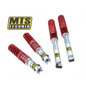 MTS Technik coiloveriai VW Golf 1 / Jetta 1