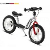 Balansiniai dviračiai