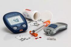 Diabeto mokyklėlė ir diabetinės pėdos kabinetas