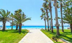 Poilsinės kelionės į Kiprą
