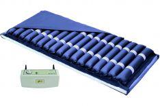Čiužinys su kompresoriumi pragulų profilaktikai ir gydymui BioFlote 4000