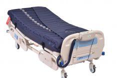 Kintamo slėgio čiužinys pragulų profilaktikai ir gydymui BioFlote 5000