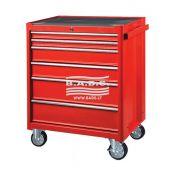 Įrankiai - Įrankių vežimėliai - Įrankių vežimėlis TBR3006-X