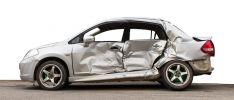 Automobilių remontas po autoįvykių