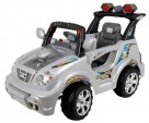 Vaikiškas automobilis