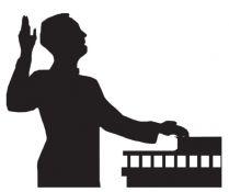 """Liudijimai """"WITNESS DECLARATION"""" pagal Didžiosios Britanijos įstatymus"""