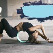 Kūno priežiūros reikmenys