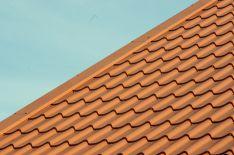 Plieninės stogo dangos
