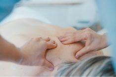 Klasikinė nugaros procedūra  30min