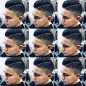 Gintarė 861626495 vyrų ir vaikų kirpimai, barzdos tvarkymai, pašukavimai, skutinėjimai