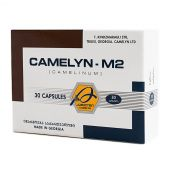 Camelyn – M2