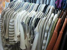 Lininiai drabužiai Druskininkuose