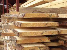 Viengubo pjovimo mediena