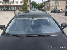Stiklas pr. su keitimu VW Passat B5, A4 B5 VW Golf 4