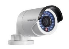 IP Kamera Hikvision DS-2CD2012