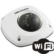 Bevielė kamera Hikvision DS-2CD2532-IWS