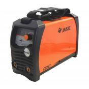 JASIC PRO ARC 160 Z211