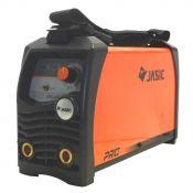 JASIC PRO ARC 200 Z209