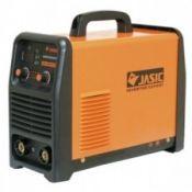 JASIC ARC 250 Z285 MMA