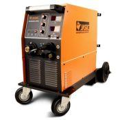 JASIC MIG 250 N210