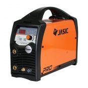 JASIC TIG 200P AC DC E201
