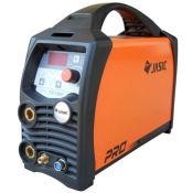 JASIC TIG 180P W211