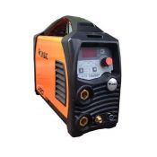 JASIC TIG 200P W212