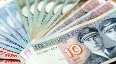Paskolos refinansavimas