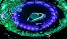 Spalio 26d. Koperniko muziejus –Varšuvos senamiestis– Aukščiausias pasatas Lenkijoje -Karalių rūmai