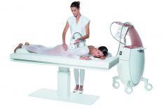 LPG masažas kūno linijų formavimui ir celiulito gydimui
