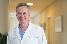 Plastikos chirurgo dr. Dariaus Radzevičiaus pirminė konsultacija