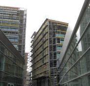 Statybos darbų valdymas ir koordinavimas