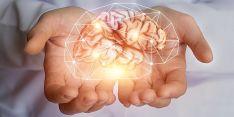 Psichosomatinė medicina: apjungiame fizinę ir emocinę sveikatą