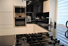 Manu virtuvė
