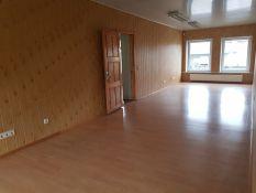 Biuro patalpų nuoma Šiauliuose