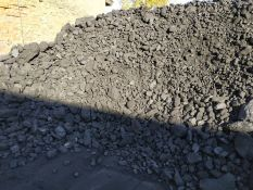 Akmens anglys