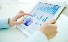 Finansinių ataskaitų sudarymas