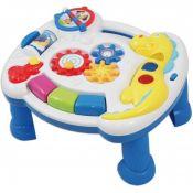 Muzikinis Žaislas Baby MIX Dino