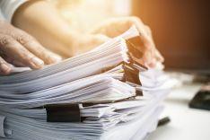Konsultavimas ir statybos užbaigimo dokumentų paruošimas