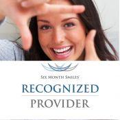 SIX MONTH SMILES – greitasis estetinis dantų tiesinimas