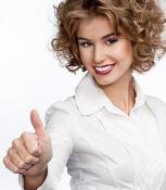 Metinė dantų priežiūros programa