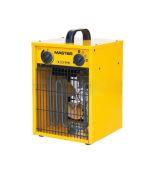 """(  3 kW) Elektrinis oro šildytuvas """"MASTER B 3"""""""