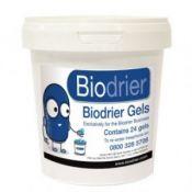 Biodrier gelio pakuotė (12 vnt.)