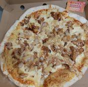 Havaju pica