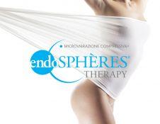 Endosferos terapija celiulito gydymui ir veido atjauninimui