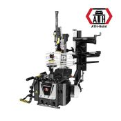 Automatinės padangų montavimo staklės be montiruočių ATH M72Z Plus