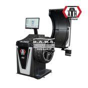 Ratų balansavimo staklės ATH W82 Touch 3D - Ratų balansavimo staklės