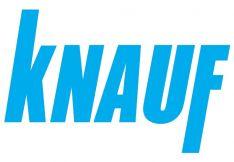 """""""KNAUF"""""""